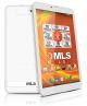 MLS TABLET BRAIN 3G